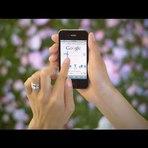 Telefonia móvel ganha nono digito em cinco Estados neste domingo 02/11/2014 » Banda larga móvel » brasil-internet.com