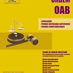 Concurso Ordem dos Advogados do Brasil (OAB) EXAME DE ORDEM 2014-2015