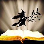 O que a Bíblia diz sobre o Halloweem