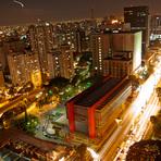 Dicas de Passeio em São Paulo