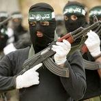 Violência - Governo Dilma dando passe livre para terroristas islâmicos entrarem no Brasil?!!