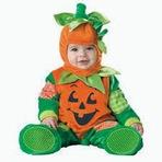 Ideias Doces e Travessas para o Halloween