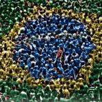 Ano Novo, Brasil Novo ?!? …