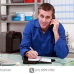 Empregos - Como reduzir os custos em condomínios?