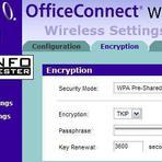 Hardware - O que é Wi-Fi (IEEE 802.11)?