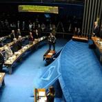 O que muda se a reforma política ocorrer por referendo ou plebiscito?