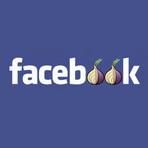 Tecnologia & Ciência - Facebook acaba de criar um personalizado Tor Link e isso é incrível