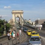 Budapeste: Sua Linda!!!!