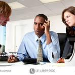 Dicas para reduzir conflitos no trabalho