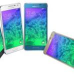 Teste: Samsung Alpha é lançado como concorrente do iPhone 6 » Celulares / Smartphones » brasil-internet.com