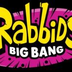 Downloads Legais - Rabbids Big Bang APK v2.2.0 [Normal + Mod Money]