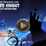 Downloads Legais - Coward Knight APK v1.0.2 Mod [Desbloqueado]