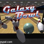 Downloads Legais - Galaxy Bowling 3D Apk v8.1