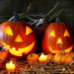 Tema de Halloween: 8 dicas para incrementar na sua festa