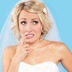 Perca peso e elimine o inchaço com a Dieta da Noiva