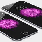 Tecnologia & Ciência - iPhone 6 e iPhone 6 Plus têm data de lançamento no Brasil divulgada! Confira!