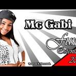 MC GABI – PRA GENTE FAZER DJ KELVINHO LANÇAMENTO 2014