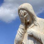 Britânicos acreditam mais em aliens e fantasmas que em Deus