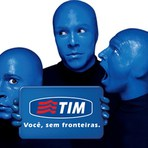 A TIM está sendo comprada pelos seus principais concorrentes