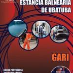 Concursos Públicos - APOSTILA PREFEITURA DA ESTÂNCIA BALNEÁRIA DE UBATUBA GARI 2014