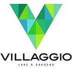 Villaggio Lake & Gardens - 2 e 3 Quartos na Barrinha - (21) 9 6800-1093