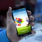 10 Modelos de celulares com mais reclamações