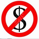 7 taxas ilegais cobradas no mercado imobiliário