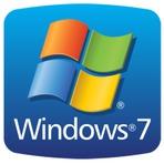Começou o fim do windows 7: Microsoft para de vez comercialização do Windows 7