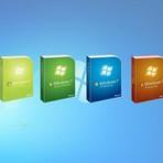 Windows 7: Saiba qual verção escolher Starter, Home, Professional e mais