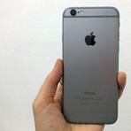iPhone 6 e iPhone 6 Plus chegarão dia 14 de novembro no Brasil