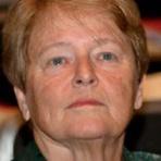 """Gro Brundtland: """"nova geração de empresários percebe risco para o clima"""""""