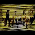 "Videoclipe ""How Brave We Are"", do The Leprechaun, já pode ser visto no Youtube"