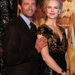 Hugh Jackman e Nicole Kidman Estarão Juntos Novamente no Cinema