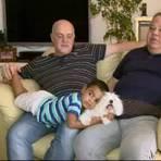Professor da UnB é o primeiro servidor federal a conseguir licença após adotar quatro crianças