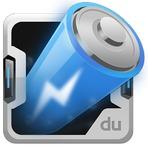 Downloads Legais - DU Bateria Saver PRO & Widgets v3.9.2
