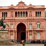 Turismo - Buenos Aires: descubra o que ela tem de melhor!