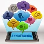 Como Criar Artigos e Posts Perfeitos nas Principais Redes Sociais