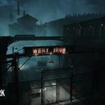 Jogos - Alone in the Dark: Illumination - O horror está de volta em novo estilo!