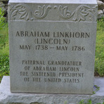 """A triste História de um """"outro"""" Abraham Lincoln"""