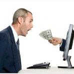4 Grandes verdades sobre ganhar dinheiro na internet
