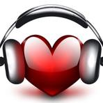 Você ouve seu coração?
