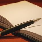 Livro (poesia)