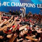 Futebol - E o campeão asiático é um time... australiano!