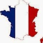Aulas de Francês!