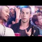 Cinema - Cavemen, 2014. Trailer legendado. Romance e comédia. Sinopse, cartaz, elenco...