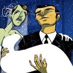 'Depressão pós-casamento' não é motivo para divórcio; saiba resolver