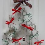 Decoração Para Lojas De Natal!