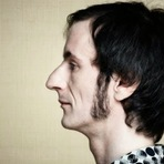 Por que o nariz dos homens é maior do que o das mulheres?