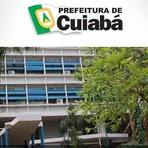 Concurso Público Prefeitura de Cuiabá Oferece 2.280 Vagas