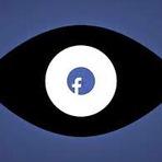 Como ver meu Registro de Atividades no Facebook